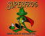 Superfrog